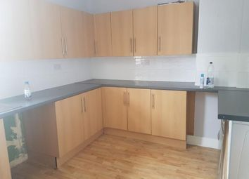Thumbnail 2 bed flat to rent in Scott Street, Larkhall