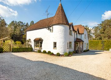 Grange Road, Tilford, Farnham, Surrey GU10, south east england property