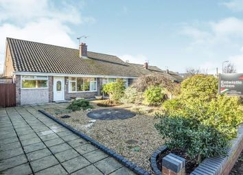 Thumbnail 2 bed bungalow for sale in Cloister Green, Formby, Liverpool, Merseyside