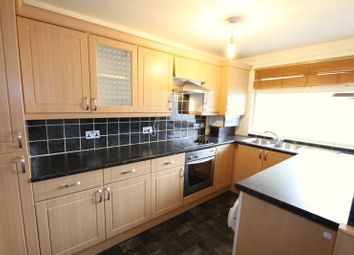 Thumbnail 3 bed flat to rent in Carter Street, Chester