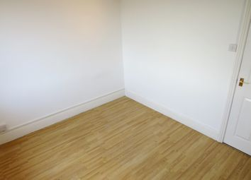 Thumbnail 4 bed flat to rent in Airedale Road, Castleford