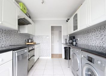 Thumbnail 2 bed maisonette to rent in Shrubland Court, Banstead