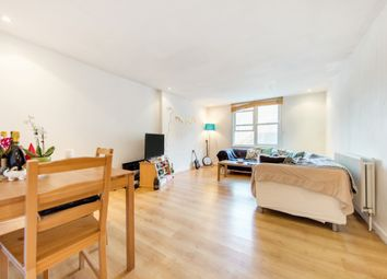Thumbnail 2 bedroom flat to rent in Stockwell Park Crescent, London, London