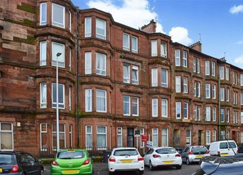 1 bed flat for sale in Fulbar Street, Braehead, Renfrew PA4