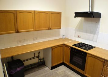 Thumbnail 2 bed flat to rent in Store Street, Haslingden