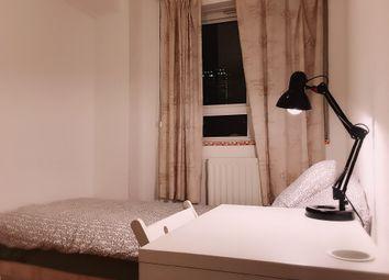 Thumbnail Room to rent in Varndell Street, London