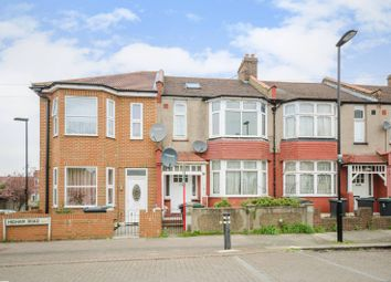 Thumbnail 4 bedroom property to rent in Higham Road, Tottenham