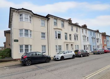 Thumbnail 1 bedroom flat for sale in Westfield Court, Norfolk Road, Littlehampton
