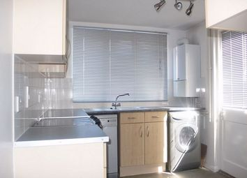 Thumbnail 1 bed flat to rent in Villiers Road, Willesden, London