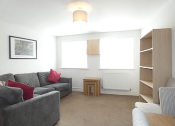 2 bed flat to rent in Hindmarch Crescent, Hedge End, Southampton SO30