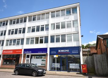 Thumbnail 3 bed flat for sale in Broad Street, Chesham