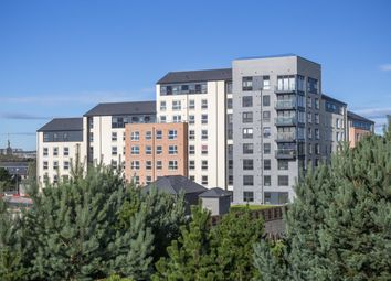 "Thumbnail 2 bed flat for sale in ""Petrel"" at Park Road, Aberdeen"