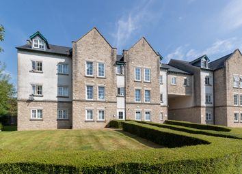 Thumbnail 1 bed flat for sale in 8 Kirkstone Mews, The Oaks, Kendal