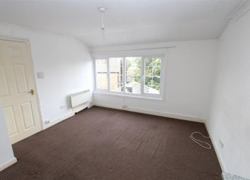 Thumbnail 1 bed flat to rent in 1-3, Clock Tower Crescent, The Broadway, Sheerness