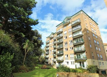 3 bed flat for sale in 97 Manor Road, Bournemouth BH1