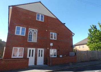 Thumbnail 4 bed flat for sale in Peel Street, Maidstone, Kent