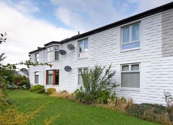 2 bed flat to rent in Ancrum Drive, Dundee DD2