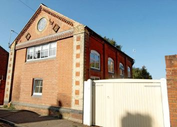 Thumbnail Semi-detached house to rent in Artillery Terrace, Guildford