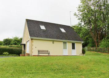 Thumbnail Studio to rent in Royal Wootton Bassett, Swindon