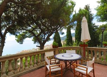 Thumbnail 3 bed detached house for sale in Alassio, Savona, Liguria, Italy