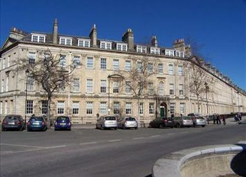 Thumbnail 2 bed property to rent in Great Pulteney Street, Bathwick, Bath