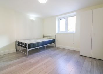 Room to rent in West Grove, Roath, Cardiff CF24