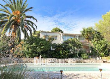 Thumbnail 5 bed villa for sale in Golfe-Juan, Alpes-Maritimes, 06220, France