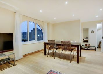 3 bed maisonette for sale in Torrington Place, Wapping, London E1W