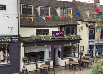 Thumbnail Pub/bar for sale in Middle Row, Chipping Norton