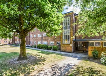 Thumbnail 2 bedroom flat for sale in Dunningford Close, Hornchurch