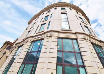 Office to let in Queen Street, London EC4R