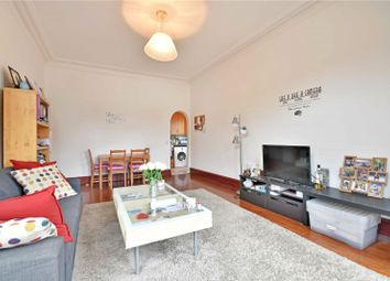 Thumbnail 2 bedroom flat to rent in West End Lane, West Hampstead