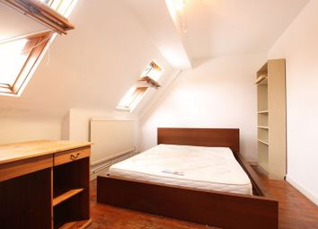 Thumbnail Room to rent in Empire Wharf Road, London