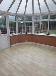 Thumbnail 3 bed terraced house to rent in Hillview Crescent, London