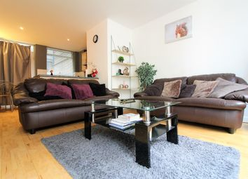 2 bed flat for sale in 5 Bedford St, Leeds LS1