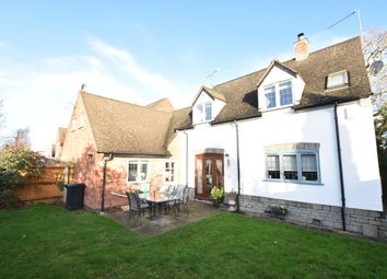 4 bed semi-detached house for sale in Church Street, Offenham, Evesham WR11