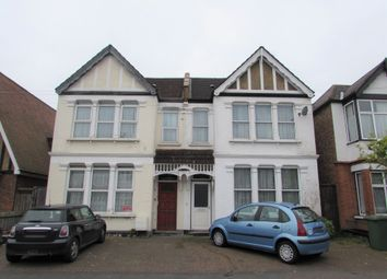 Thumbnail 3 bed shared accommodation to rent in Montgomery Road, Edgware