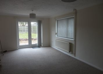 Thumbnail 2 bed bungalow to rent in Woodcutters Way, Lakenheath