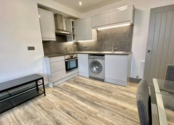 Thumbnail 1 bed flat to rent in Goldsmiths Apartments, Fawcett Street, City Centre, Sunderland, Tyne And Wear