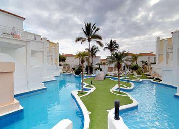 Thumbnail 1 bed apartment for sale in Avenida De Bruselas 38660, Adeje, Santa Cruz De Tenerife