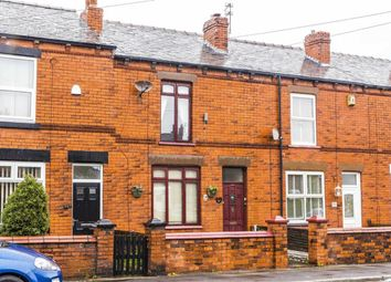 Thumbnail 2 bedroom terraced house to rent in Atherton Road, Hindley Green, Wigan, Lancashire