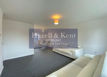 Thumbnail 1 bed property to rent in Lauriston Place, Cambridge