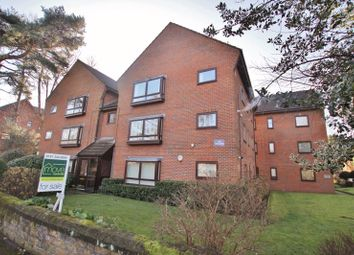 Thumbnail 3 bed flat for sale in The Cresson, Bidston Road, Oxton, Wirral