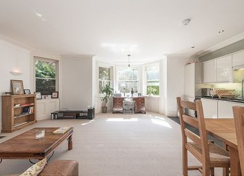 Thumbnail 1 bedroom flat to rent in Prince Arthur Road, London