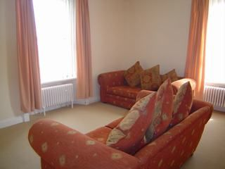Thumbnail 2 bed flat to rent in Chirton Wynd, Newcastle Upon Tyne