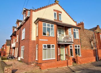 Thumbnail 4 bed end terrace house for sale in Jamieson Terrace, York