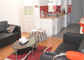 6 bed property to rent in Heeley Road, Birmingham, West Midlands. B29