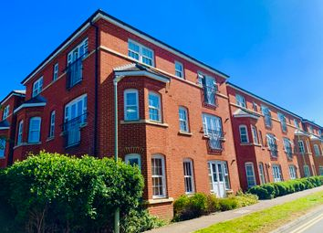 Thumbnail 2 bed property to rent in George Roche Road, Canterbury