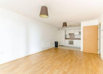 Thumbnail 2 bed flat for sale in Dalston Square, Dalston