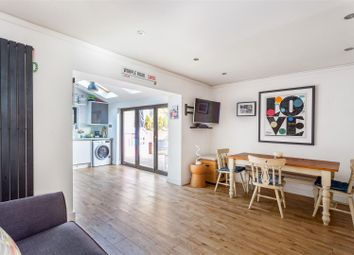 Thumbnail 4 bed property for sale in Worple Road, Wimbledon